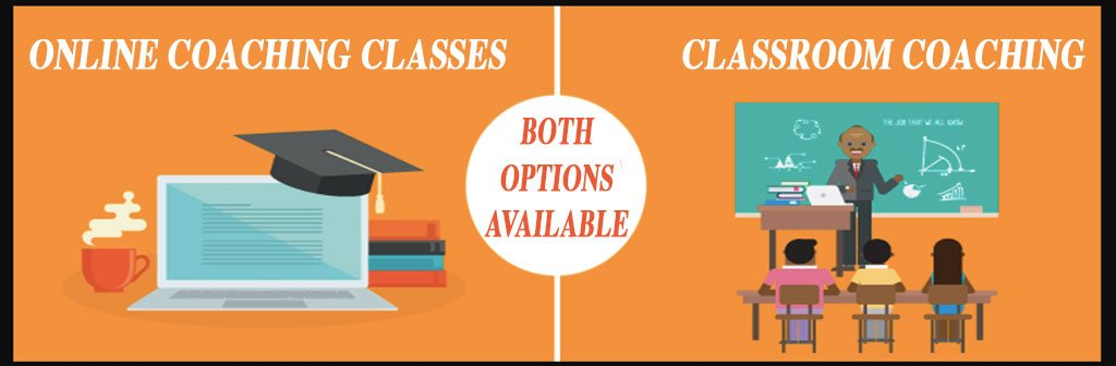 Clat Exam Coaching Online