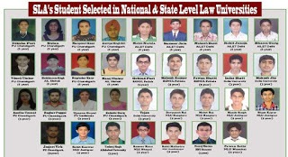 Law Admission Test Preparation Chandigarh